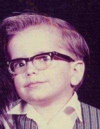 Brant kid pic