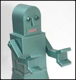 Web_gumby_robot