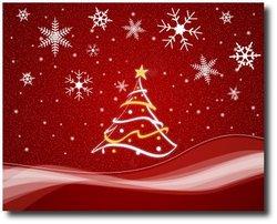 Christmaspicthing