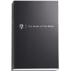 Books_of_the_bible